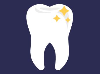 estetica-dental-en-palencia
