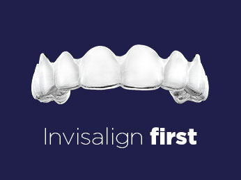 invisalign-first-en-palencia