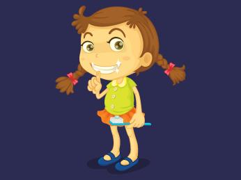 odontopediatria-palencia