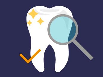protesis-dental-en-palencia