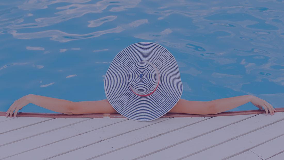 sensibilidad-dental-verano