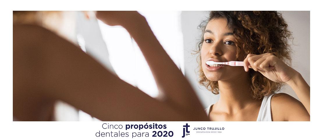 propositos-dentales-para-2020